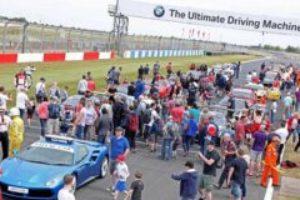 2018-Raceday-Charity-Event-7