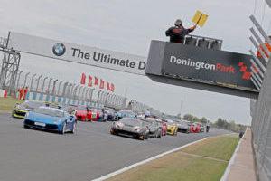 2018-Raceday-Charity-Event-Donington_1