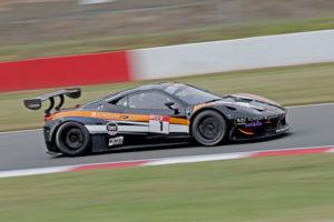 2018-Raceday-Charity-Event-Donington_3