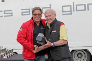 2018-Raceday-Charity-Event-Donington_4