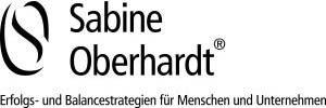 Sponsor-Oberhardt