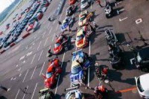 Ferrari_Racing_DTM_Lausitzring_2021-1