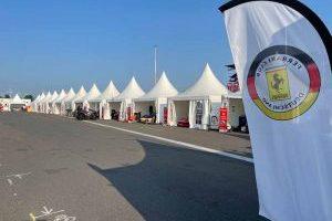 Ferrari_Racing_DTM_Lausitzring_2021-11