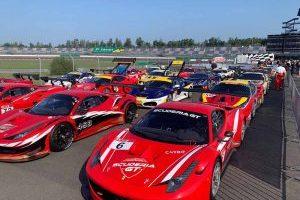 Ferrari_Racing_DTM_Lausitzring_2021-14