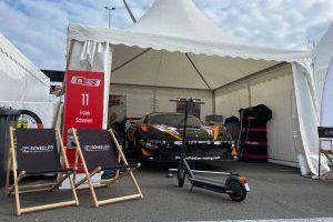 Ferrari_Racing_DTM_Lausitzring_2021-2