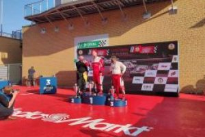 Ferrari_Racing_DTM_Lausitzring_2021