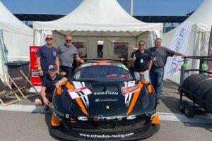 Ferrari_Racing_DTM_Lausitzring_2021-4