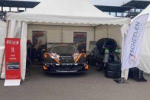 Ferrari_Racing_DTM_Lausitzring_2021-6