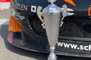 Ferrari_Racing_DTM_Lausitzring_2021-7