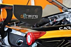 G2-Racing_Workshop_2021-1