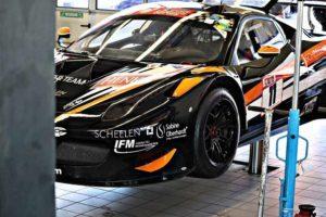 G2-Racing_Workshop_2021-10