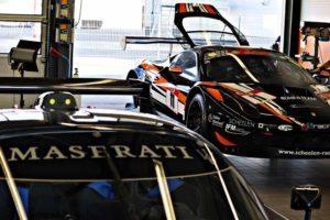 G2-Racing_Workshop_2021-11
