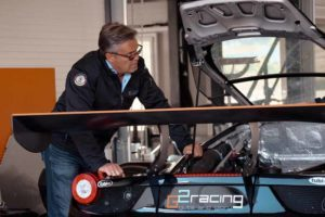 G2-Racing_Workshop_2021-3