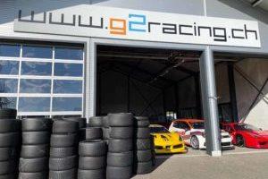 G2-Racing_Workshop_2021