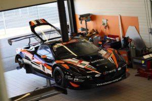 G2-Racing_Workshop_2021-5