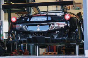 G2-Racing_Workshop_2021-6