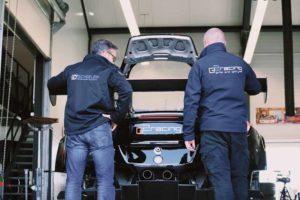 G2-Racing_Workshop_2021-7