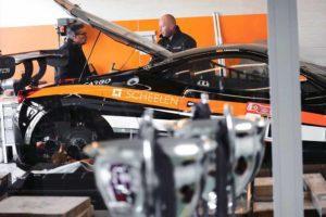 G2-Racing_Workshop_2021-8