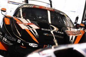 G2-Racing_Workshop_2021-9