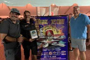 Kundenevent-Pokerrun_Miami-Key-West_2020-1