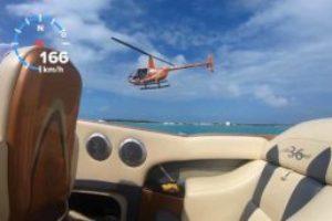 Kundenevent-Pokerrun_Miami-Key-West_2020-2