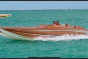 Kundenevent-Pokerrun_Miami-Key-West_2020-6