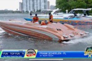 Kundenevent-Pokerrun_Miami-Key-West_2020-7