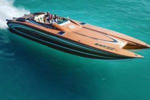 Kundenevent-Pokerrun_Miami-Key-West_2020-9