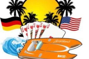 Kundenevent-Pokerrun_Miami-Key_West-2019