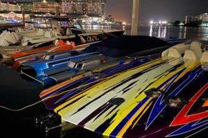 Kundenevent-Pokerrun_Tampa_2021-5
