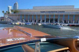 Kundenevent-Pokerrun_Tampa_2021-8