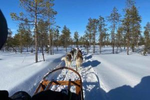 Kundenevent_Lappland_2020