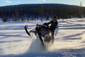 Kundenevent_Lappland_2020-4