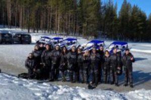 Kundenevent_Lappland_2020-5