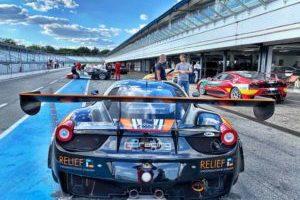 Racing_Impressionen_2020-2