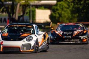 Racing_Impressionen_2020