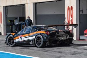 Racing_Impressionen_2020-4