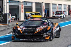 Racing_Impressionen_2020-5