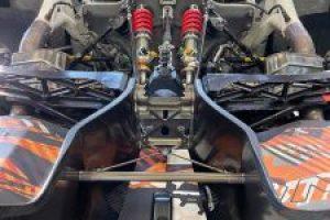 Lamborghini_Testtag_Essenza-1