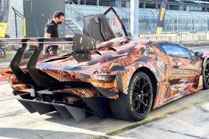 Lamborghini_Testtag_Essenza-14