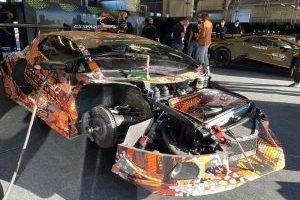 Lamborghini_Testtag_Essenza-3