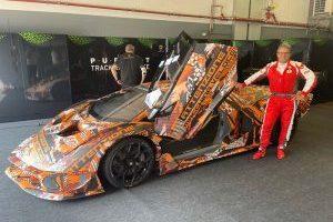 Lamborghini_Testtag_Essenza-6