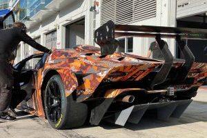 Lamborghini_Testtag_Essenza-8
