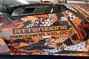 Lamborghini_Testtag_Essenza-9